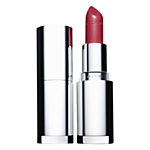 Clarins Joli Rouge Brilliant Perfect Shine Sheer Lipstick, 21 Pink Orchid