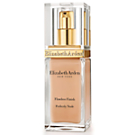 Elizabeth Arden Flawless Finish Perfectly Nude Foundation SPF 15, Capuccino