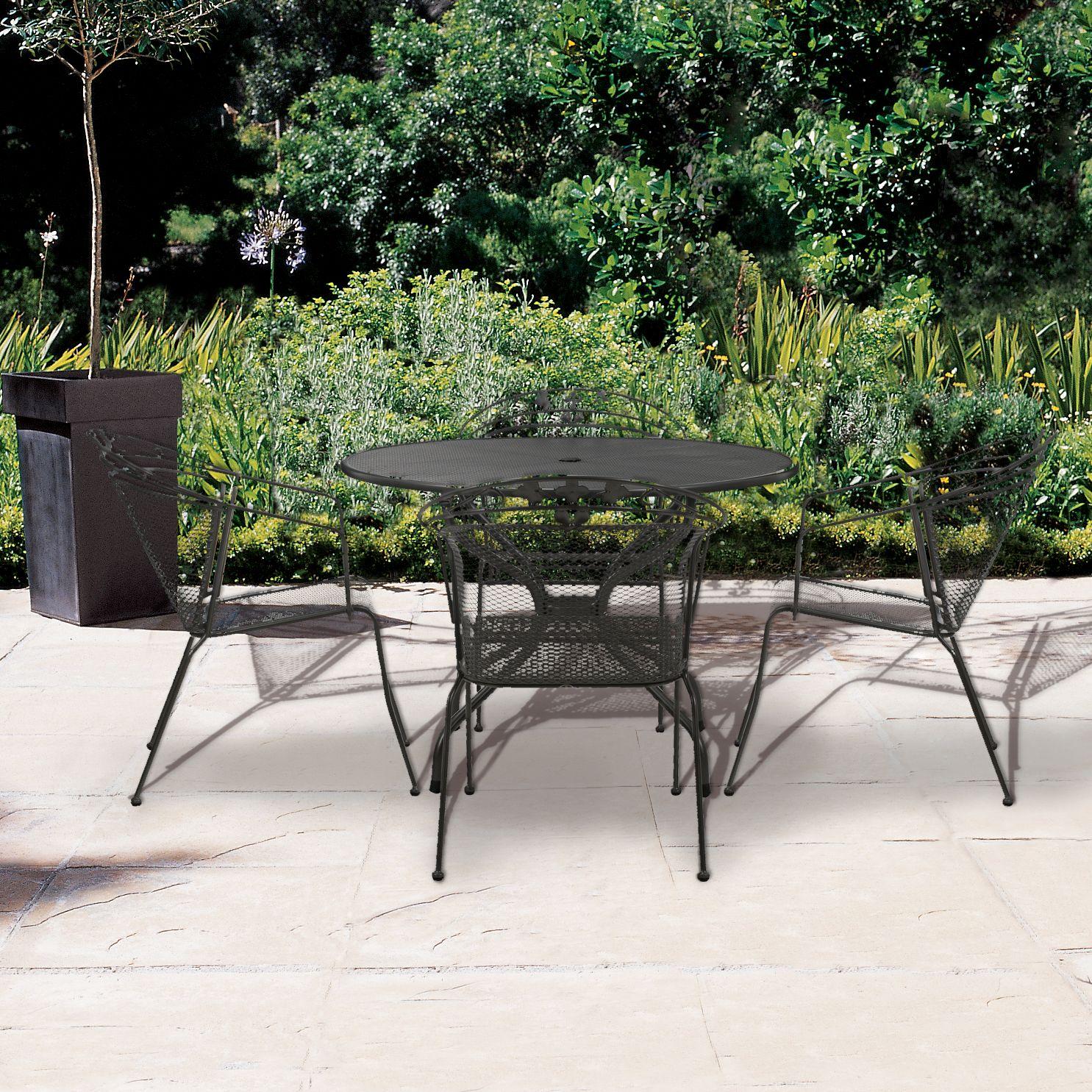 Royal Garden Elegance Furniture Range