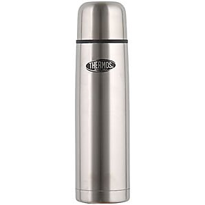 Everyday Flask, Stainless Steel, 0.35L