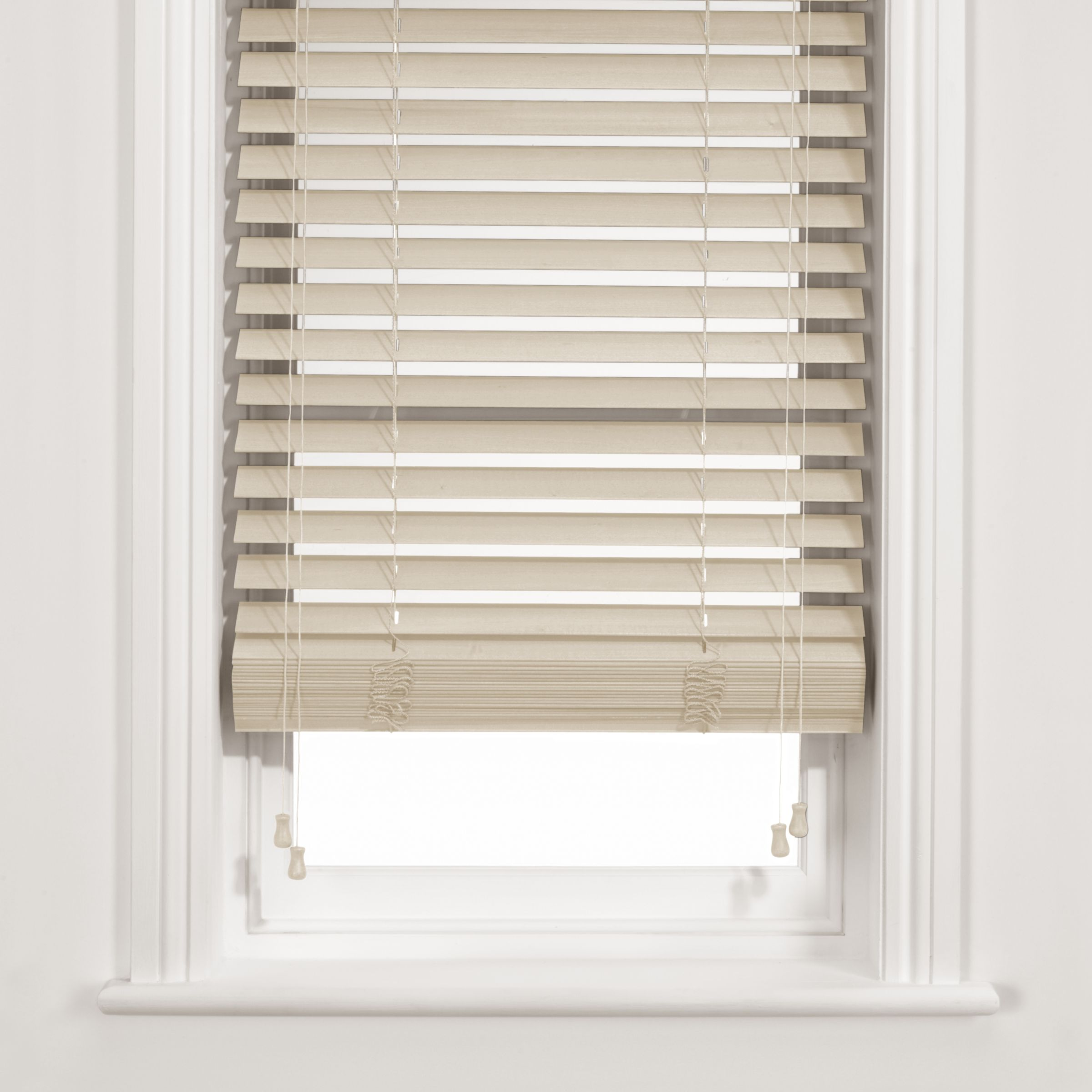 Mc Cord Curtains And Blinds