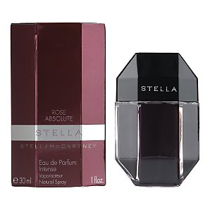 Stella McCartney Stella, Rose Absolute Eau de Parfum