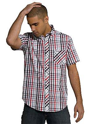 اجمل ملابس صيفية  000012849?$product$