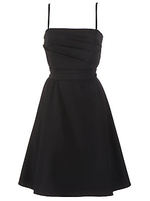 prom dress - Cheap priced prom dresses 3