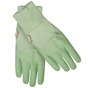John Lewis Thorn Protector Glove, Lichen, Medium