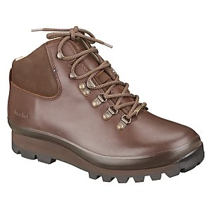 GTX Hillmaster Womens Boots, Brown,