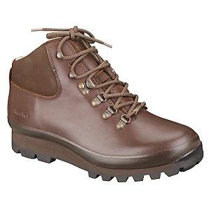 GTX Hillmaster Womens Boots, Brown,