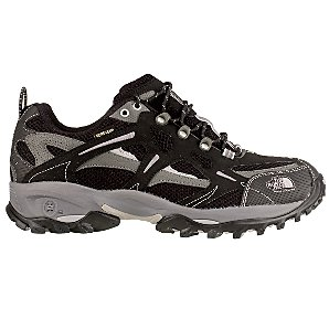 Hedgehog XCR Shoes, Black, Size 11