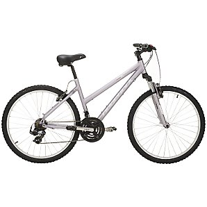 MX200 Womens Mountain Bike,
