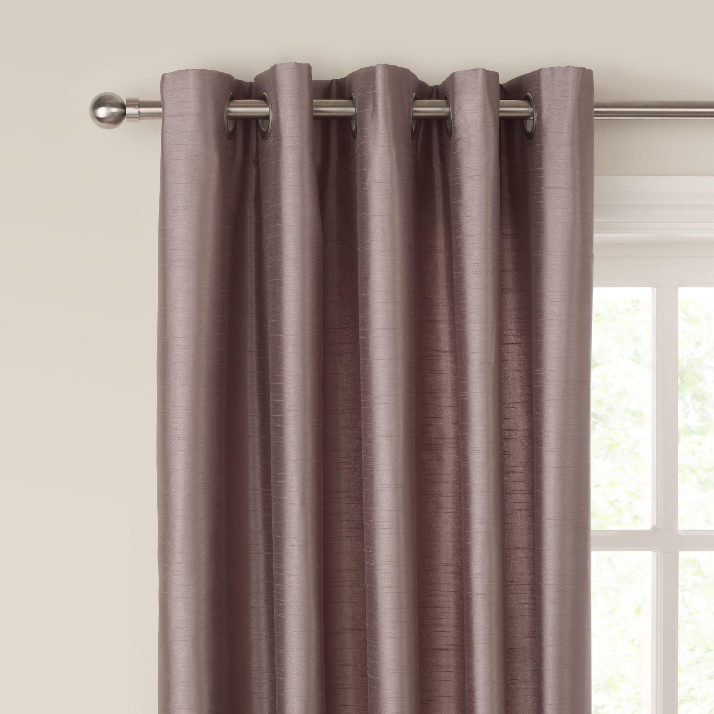 john lewis curtain poles. Black Bedroom Furniture Sets. Home Design Ideas