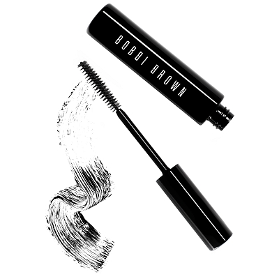 Bobbi Brown Cosmetics Royal Wedding