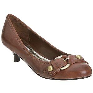 John Lewis Ladies Shoes Dune