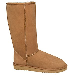 UGG Classic Tall Boots, Chestnut