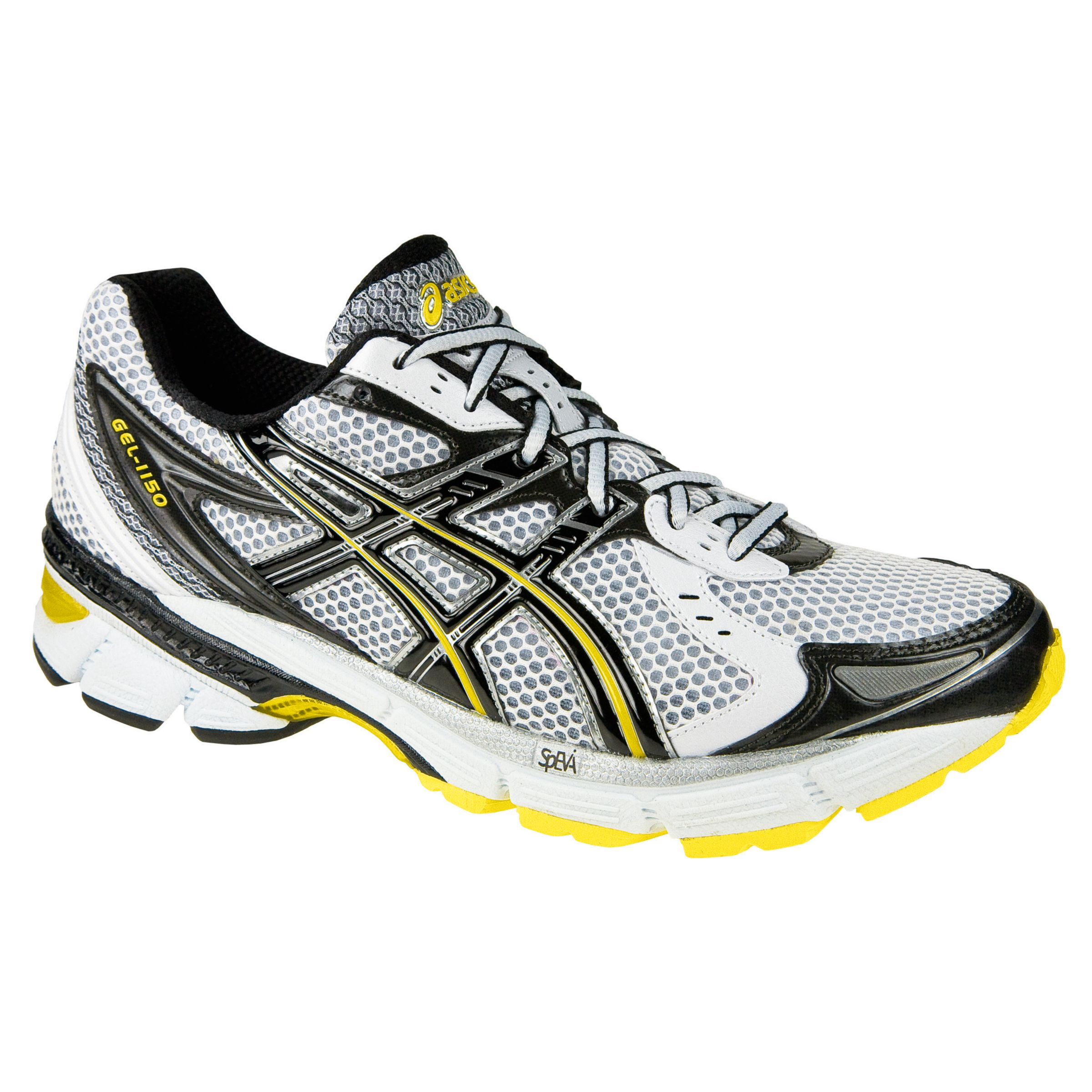 Buy Online Asics Running Shoes