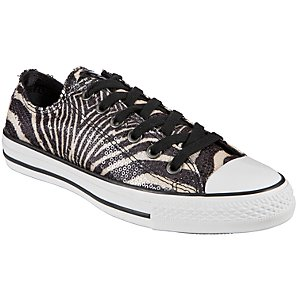 animalprint-shoes