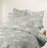 Pearl Bedding