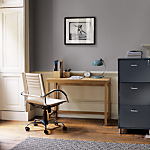John Lewis Loft Office Furniture