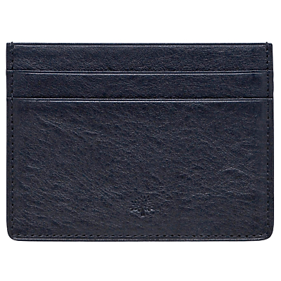 Cato Fashions Online Credit Card on Buy Mulberry Leather Card Holder  Black Online At Johnlewis Com   John