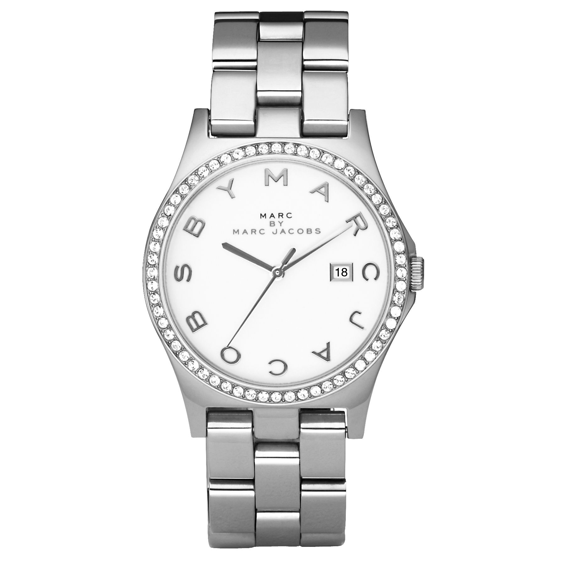 Marc by Marc Jacobs MBM3044 Women