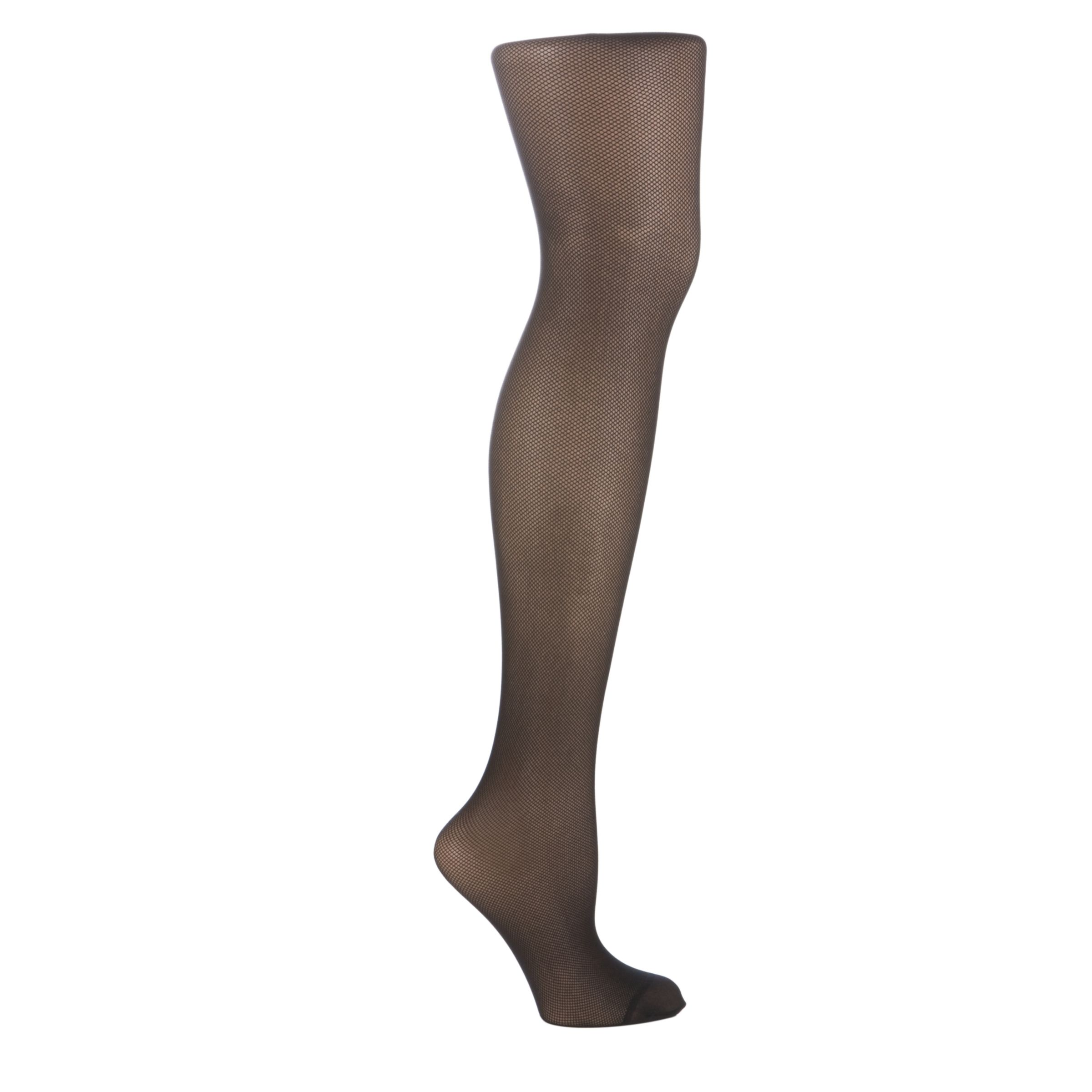 Levante Micronet Tights, Black