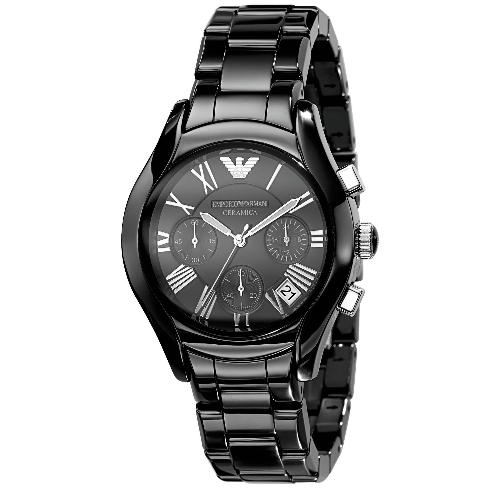 Armani Watches Online