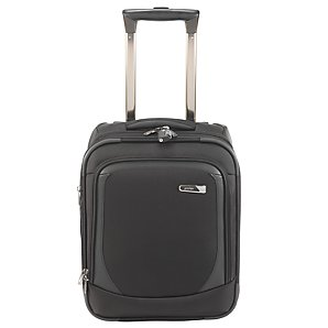 Antler Traverse Trolley Cases, Brown, Large