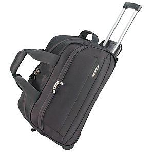 Antler Litestream II Trolley Bag, Large