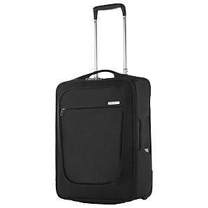 Samsonite B-Lite Trolley Case, Black, Large