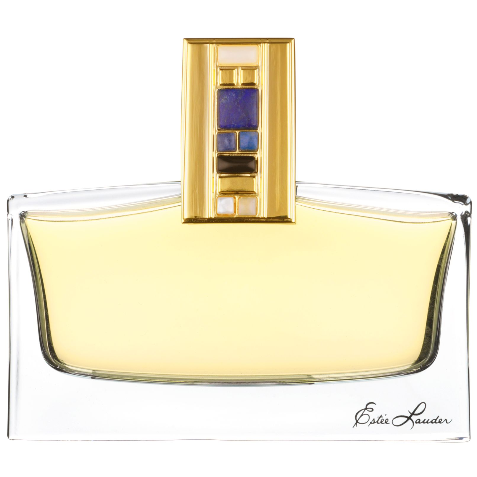 Estée Lauder Private Collection Jasmine White Moss Parfum, 30ml at John Lewis