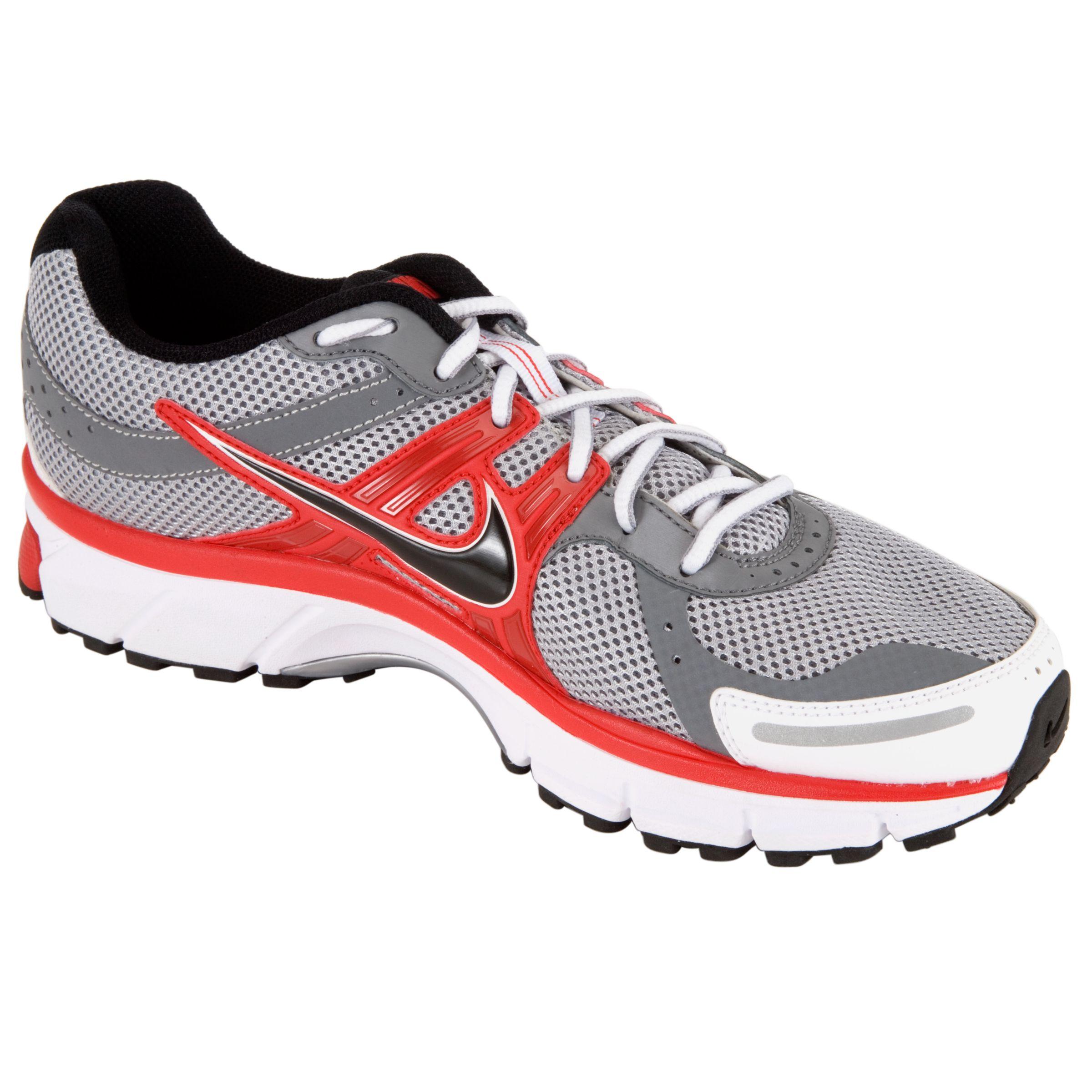 Air Pegasus+27 Mens Running Shoes,