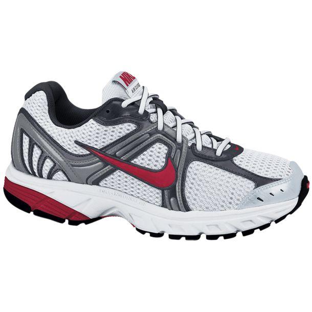 Air Citius+3 Mens Running Shoes,