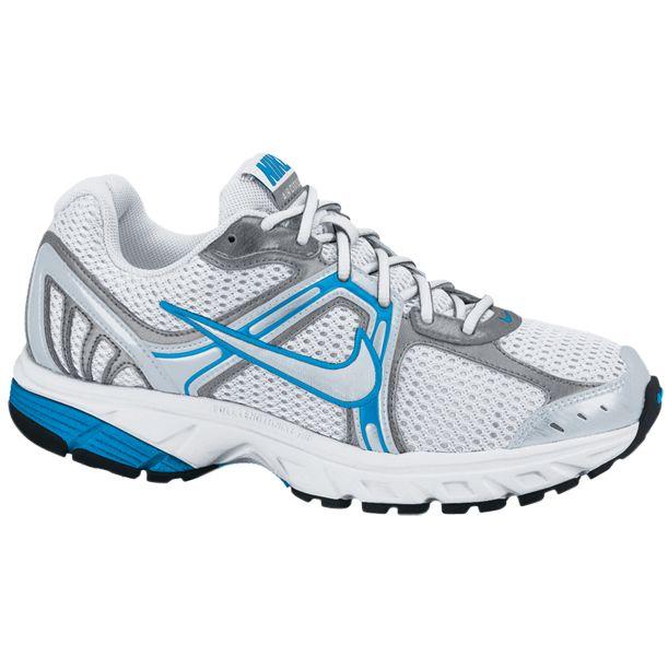 Air Citius+3 Womens Running Shoes,