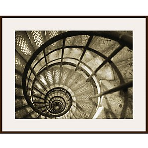Decorating Around Your Spiral Staircase | Buy Best discount