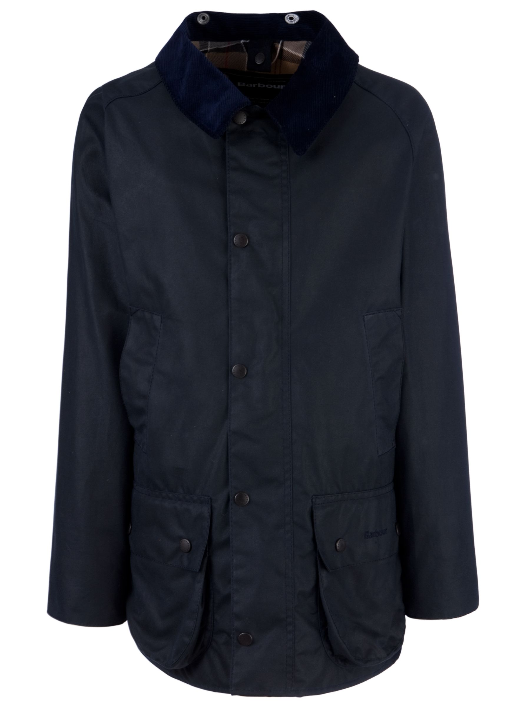 barbour uk england great