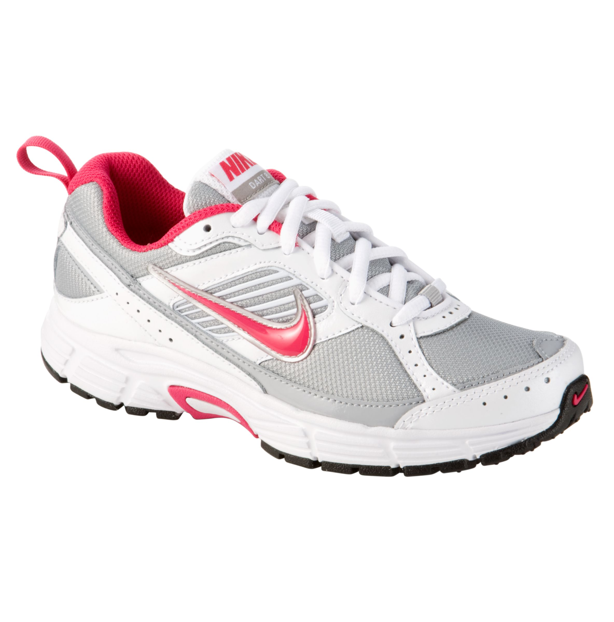 ... more reviews price alert link to this page more nike running shoes