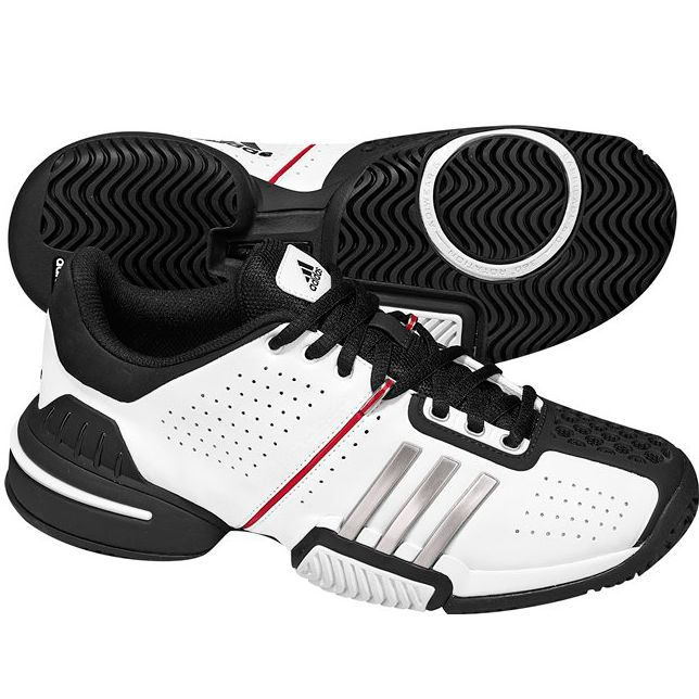 andy murray tennis shoes. Adidas Barricade 6 Tennis