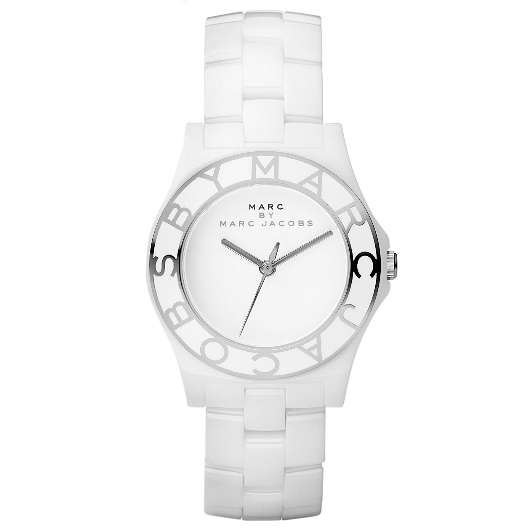 Marc by Marc Jacobs MBM9500 Women
