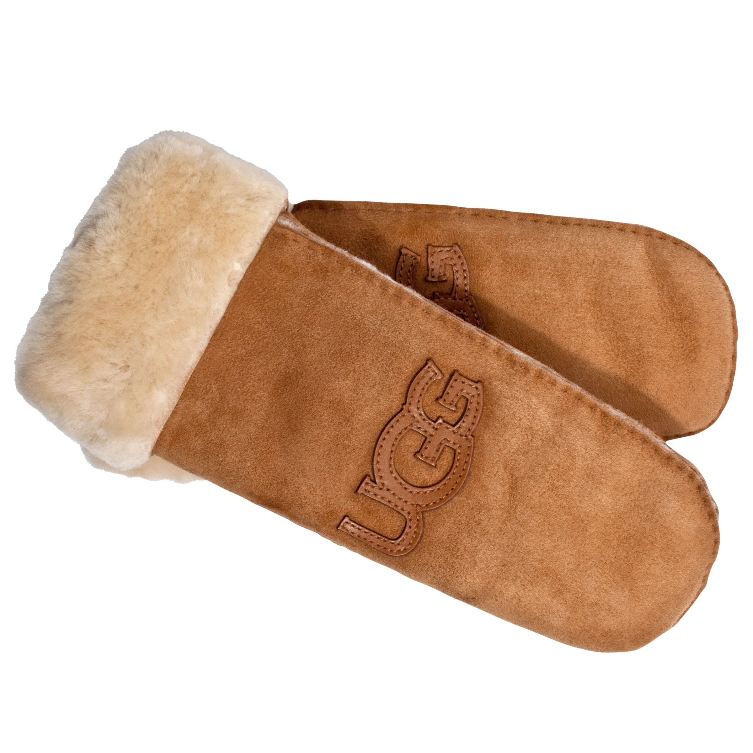 UGG mitaines france