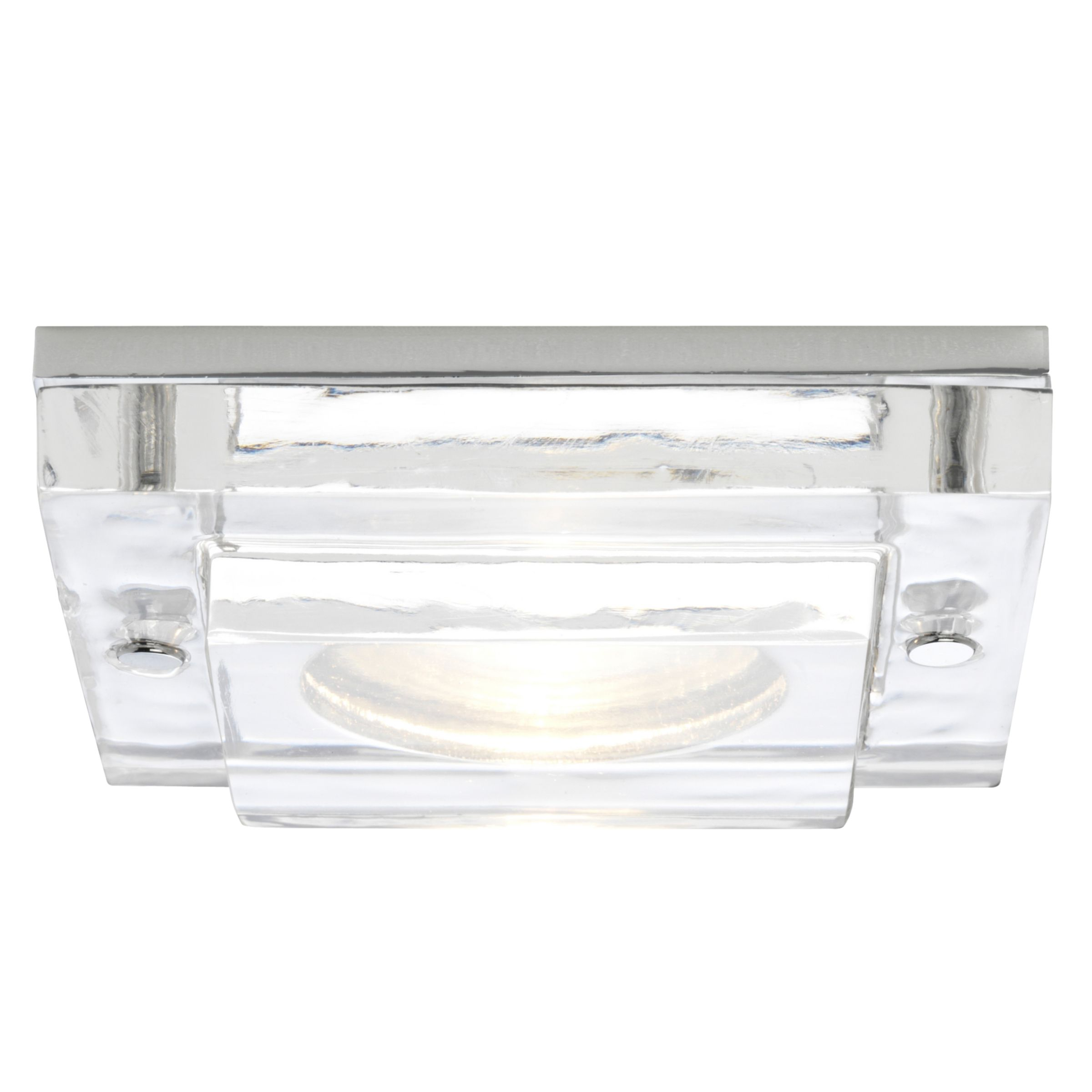 John lewis mint bathroom ceiling light review compare prices buy online John lewis bathroom design and fitting