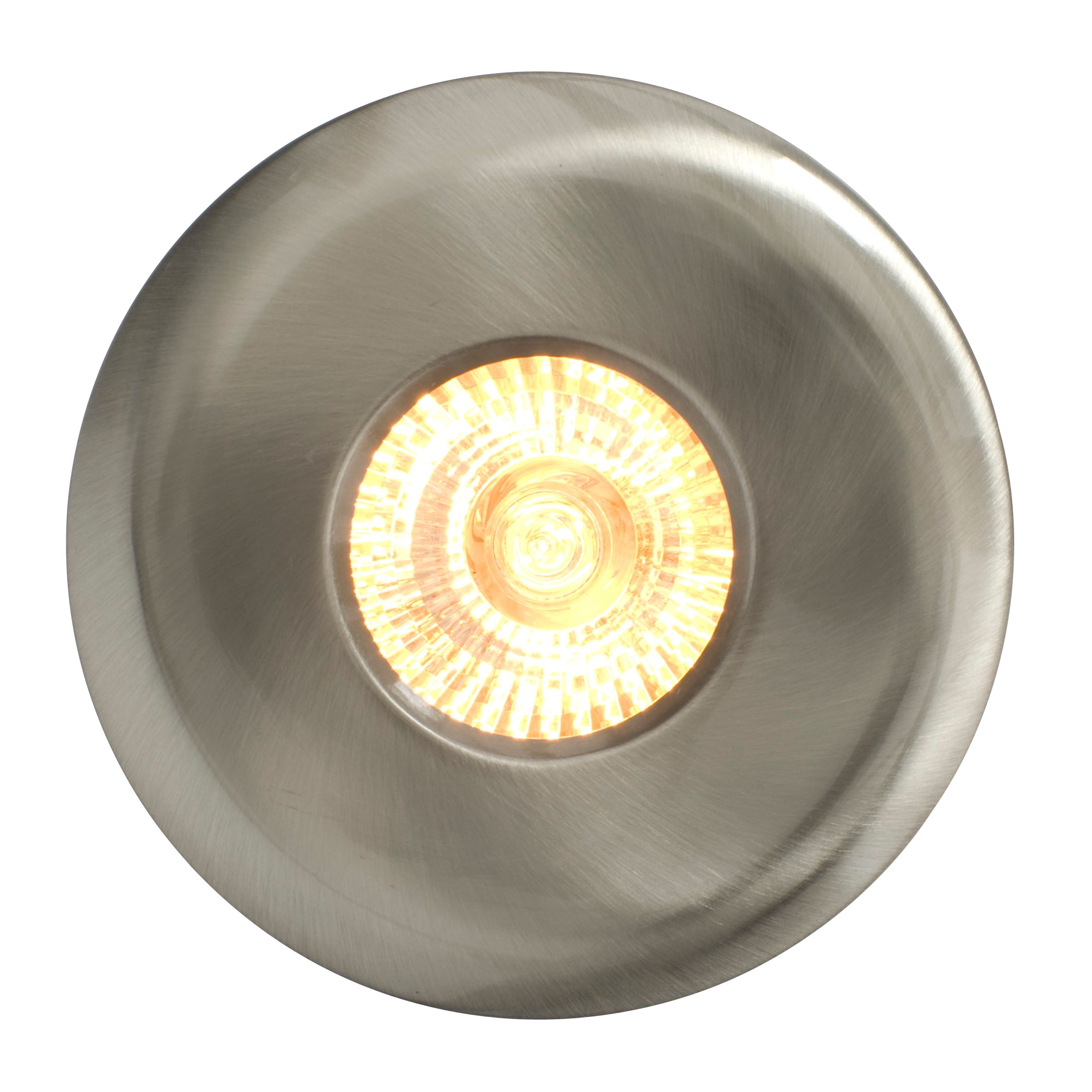 Ceiling Light Fittings At John Lewis : John lewis alvin bathroom ceiling light review compare