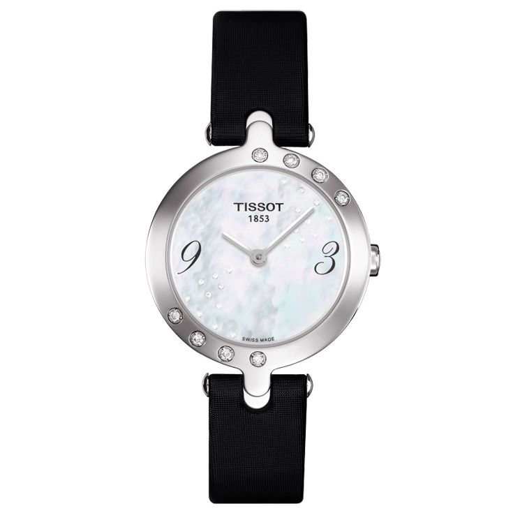 Tissot T0032096711200 Women