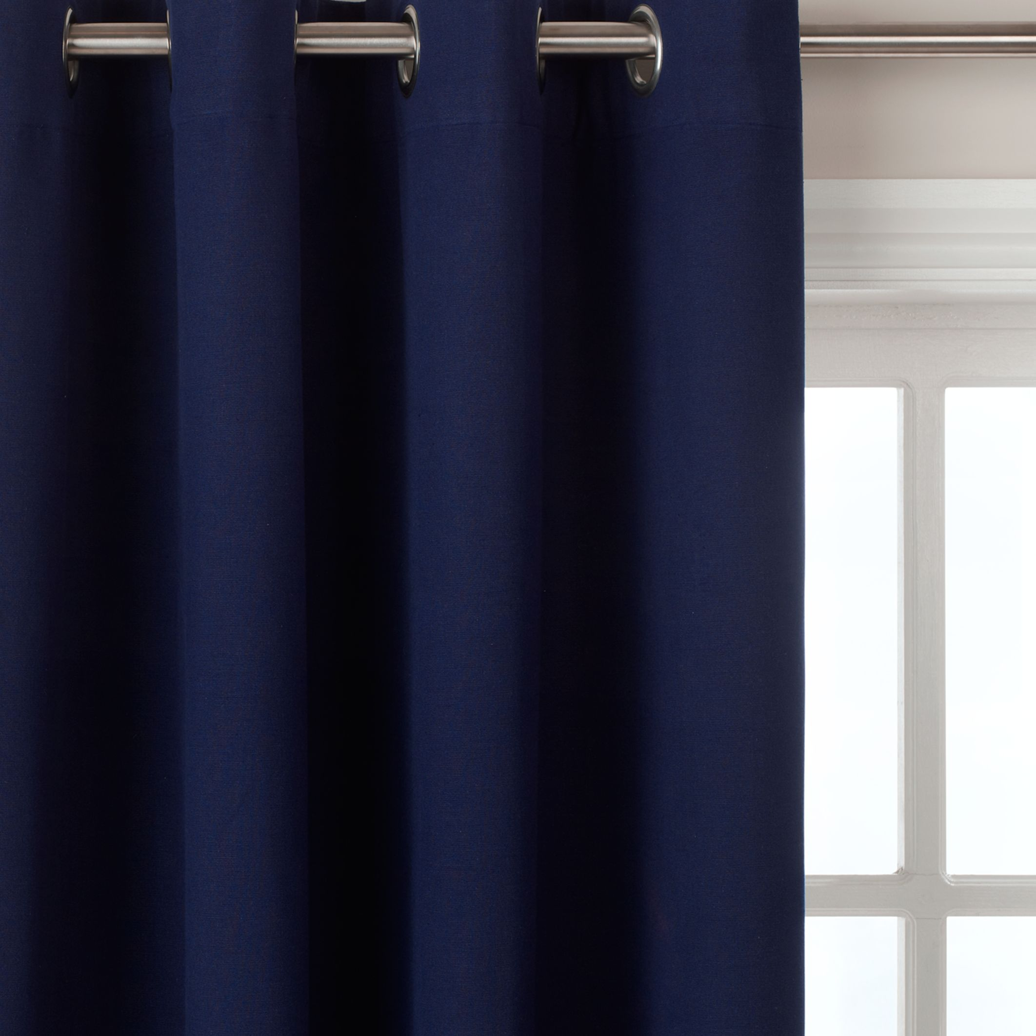 Navy Blue Curtains Ikea Home Design Inspirations