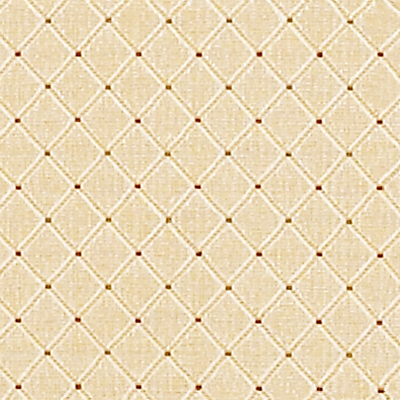 Trellis Fabric Awesome Of Red Trellis Fabric Curtains Images