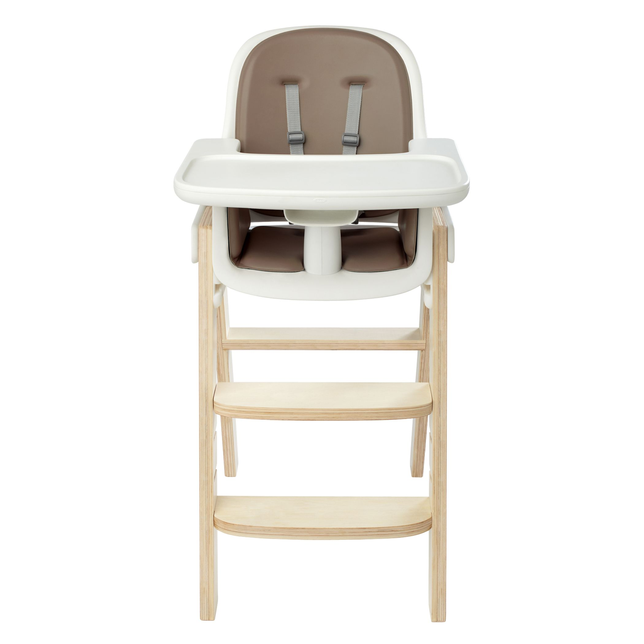 Adjustable Highchairs