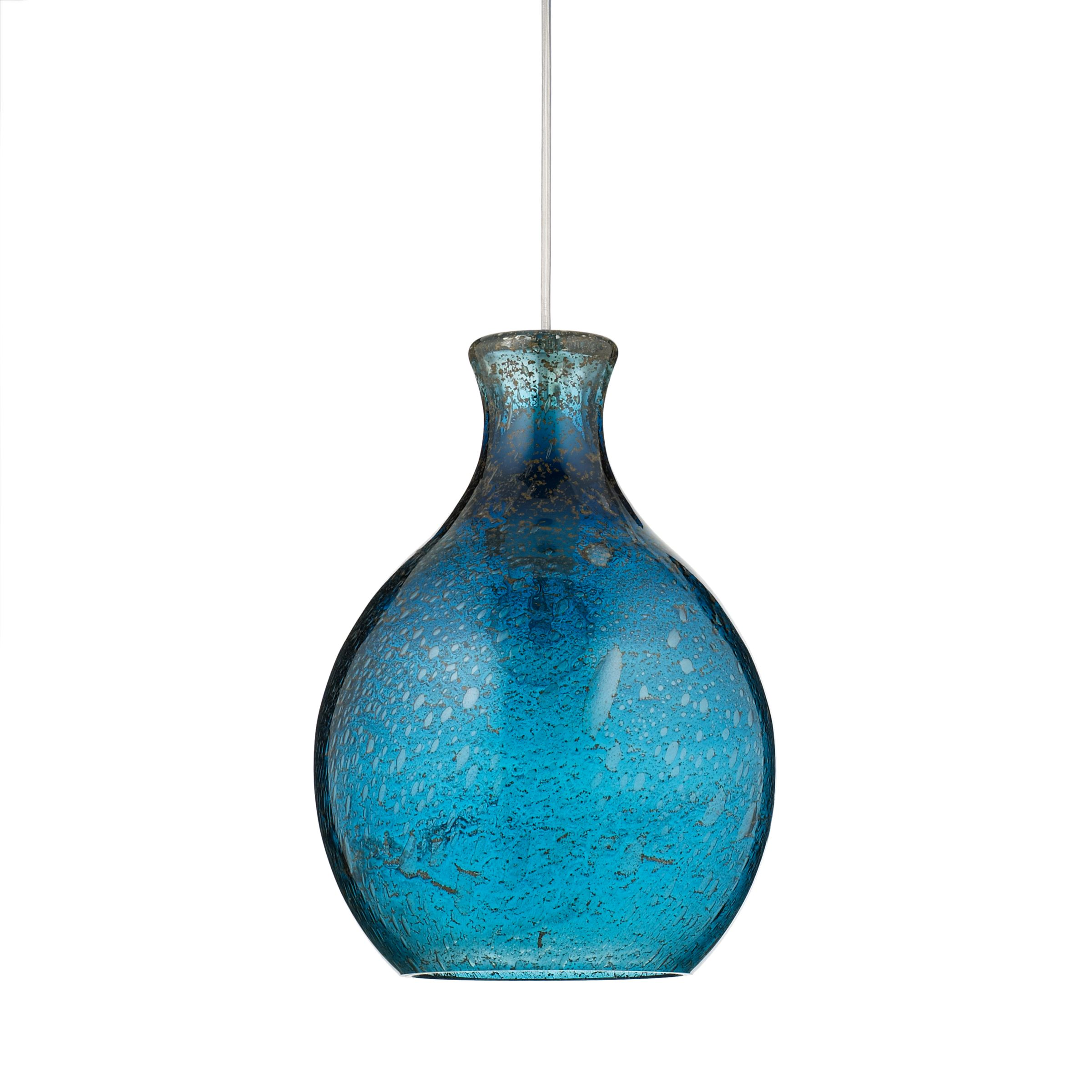 gl vase with lights with John Lewis Brianna Ceiling Light Teal on I Love This Garden Room With These Large Glass further Alleyoop Fused Glass Wall Clock additionally Glassstemware together with 5in Gold Glass Cube 2 moreover 24003 Leather Wall Tiles Price.