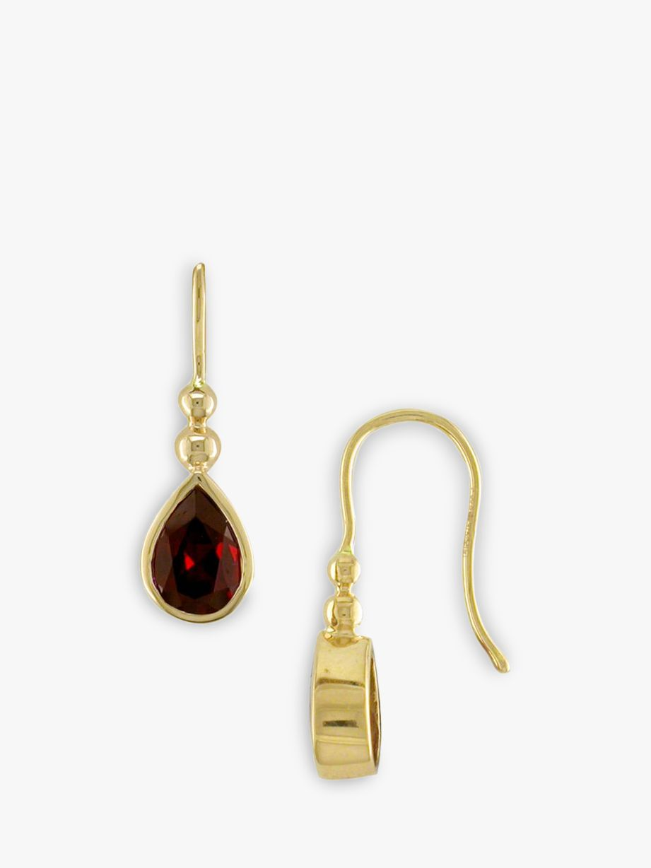 Ruby Wedding Gift Ideas John Lewis : Wedding Anniversary Gifts, Advice, Recommendations And Suggestions