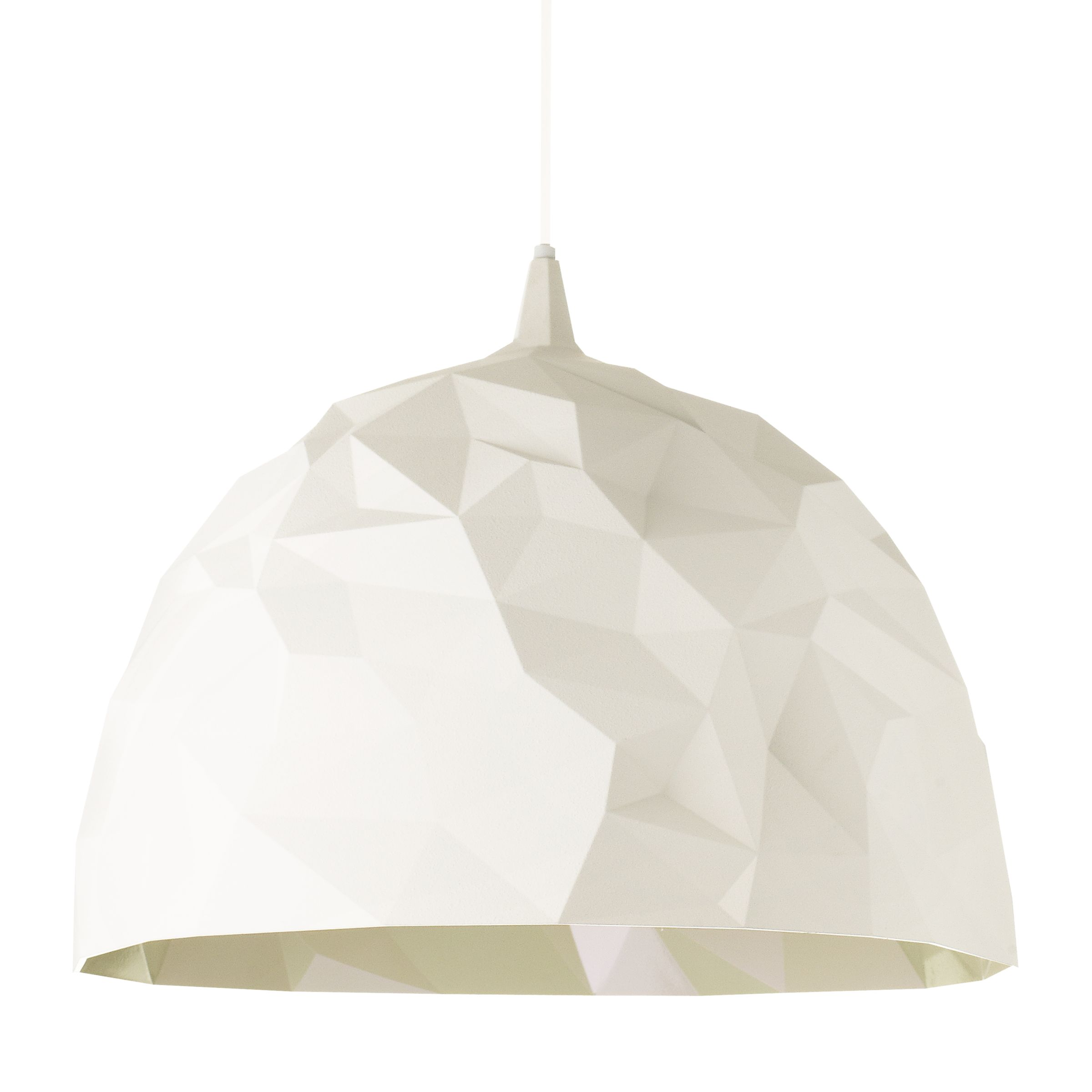 John Lewis White Ceiling Lights : John lewis catalogue store at