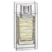 Silver Wedding Anniversary Presents - Silver Perfum