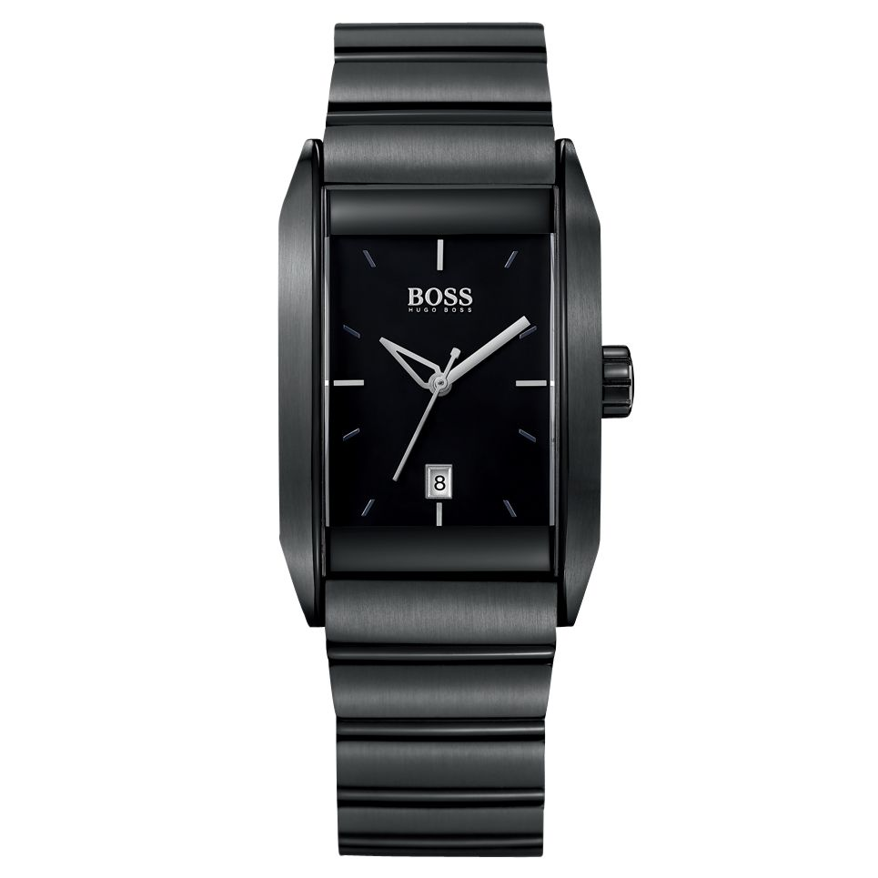Hugo Boss 1512481 Men