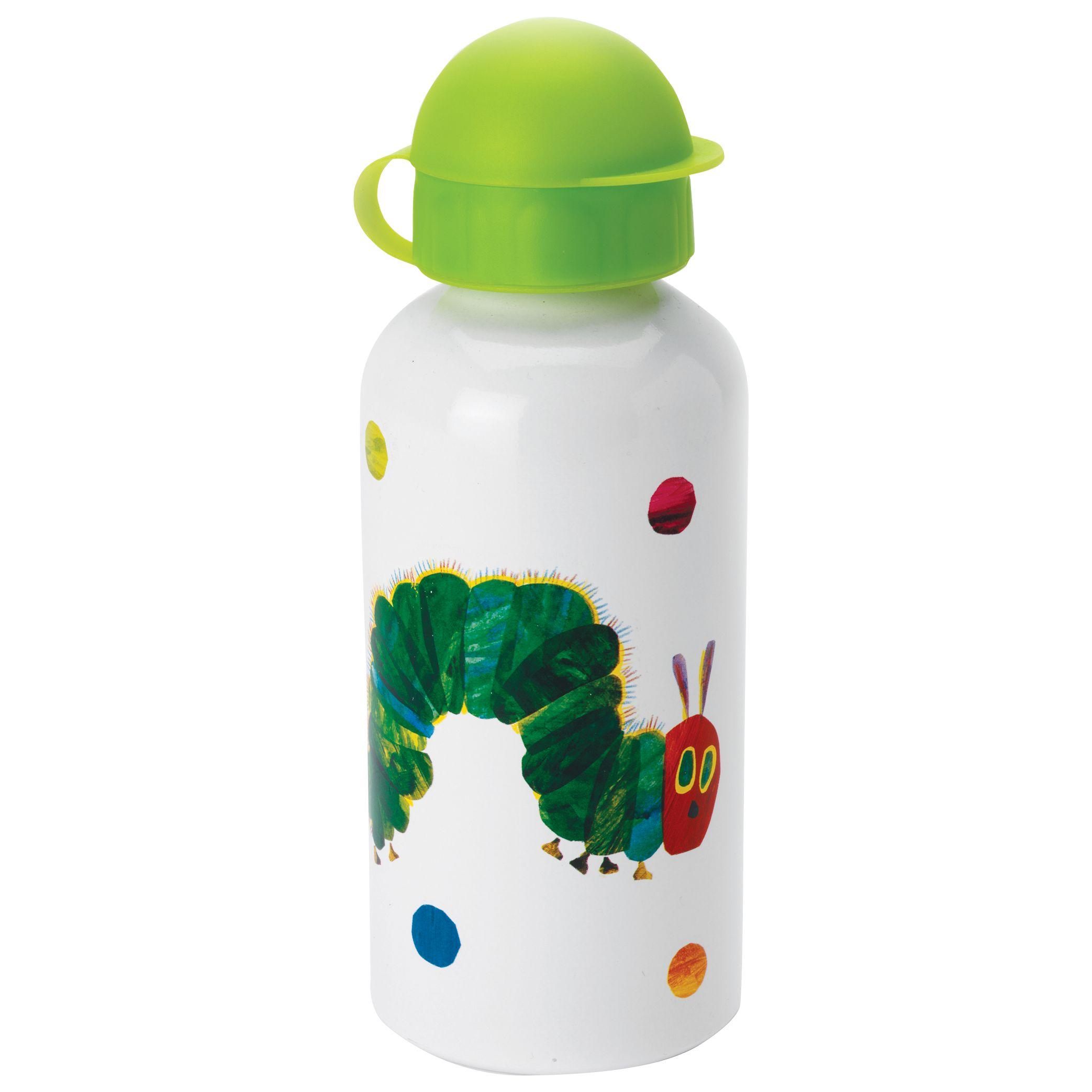 Very Hungry Caterpillar Drinks Bottle